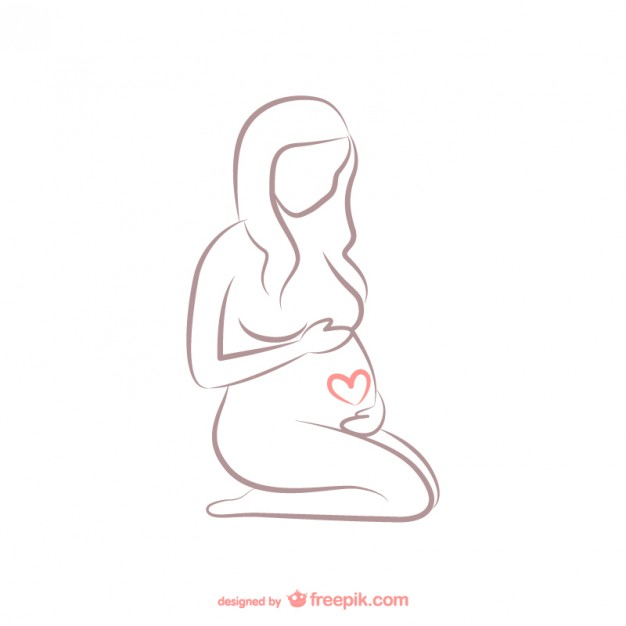 pregnant-woman-outline_23-2147501964