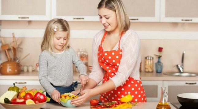 niat-kemauan-modal-utama-saat-belajar-masak-2eqerk2zzv